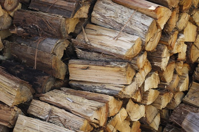 Firewood-0