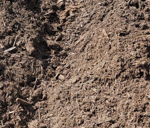 Myrtle Mulch-0